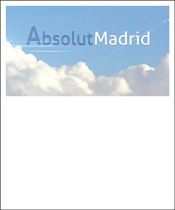 absolut-madrid